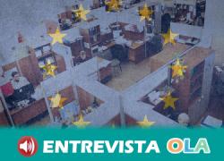 El bienestar de las regiones correrá peligro si se fortalece el modelo de soberanía que defiende la ultraderecha europea