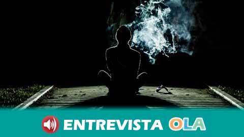 CODAPA lanza una campaña de prevención de las drogodependencias desde el ámbito familiar