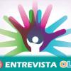 La Federación Española de Enfermedades Raras lucha por implantar un protocolo educativo-sanitario que permita tener cuidados específicos en las escuelas