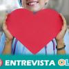 El Sindicato de Enfermería de Andalucía se reunirá con la Consejería de Salud para iniciar el plan contra las agresiones al SAS