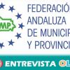 El Ministerio de Hacienda asegura que elaborará una norma con rango de ley para que los municipios puedan utilizar el superávit de 2018