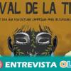 El Festival de la Tierra de Cuevas del Becerro pone en valor la cultura campesina para recuperar las soberanías