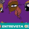 La Federación ENLACE denuncia el maltrato a las mujeres con problemas de adicciones