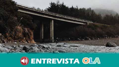 UGT Andalucía pide a la Junta invertir en el eje ferroviario Algeciras-Bobadilla