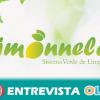 Limonnela es una empresa de productos de limpieza ecológicos y biodegradables para personas sensibles a los químicos SQM