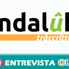 Profesionales de la lingüística y la filología crean el primer transcriptor castellano-andaluz de la historia