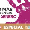 El Gobierno andaluz asegura que aumentará los recursos destinados a las Unidades de Valoración Integral de Violencia de Género como pedía el PSOE
