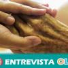 La calidad del servicio y la situación de los trabajadores de ayuda a domicilio de Jerez de la Frontera ha mejorado tras su remunicipalización