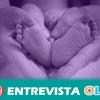 La huelga de cuidados del 8M pretende visibilizar el trabajo de las mujeres en el mantenimiento de la sociedad