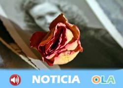 El grupo parlamentario socialista llevará al próximo pleno una moción para velar por el cumplimiento de la ley andaluza de memoria histórica