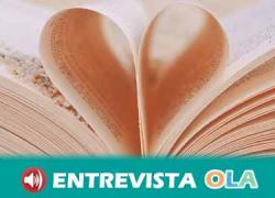 La localidad de Monachil se convierte por segundo año consecutivo en subsede del Festival Internacional de Poesía de Granada