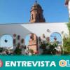 La localidad cordobesa de Montoro cumple medio siglo como Conjunto Histórico Artístico