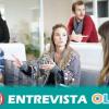 Según informa el Sindicato de Técnicos del Ministerio de Hacienda, las mujeres cobran en Andalucía casi 4.000 euros menos que los hombres