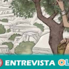 El Museo Arqueológico y Etnológico de Granada acoge un programa de conferencias sobre la mujer en la Antigüedad
