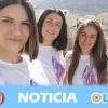 El programa de Onda Mencía Radio, 'El Quinto Coño' recibe el premio Córdoba en Igualdad