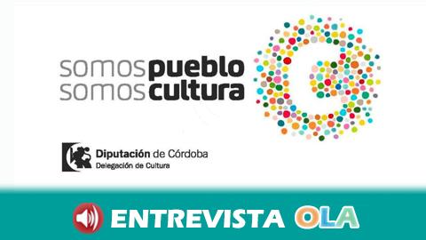 La Fiesta del Remate de la Aceituna de Doña Mencía recupera el patrimonio inmaterial de la campaña olivarera