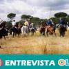 PACMA denuncia que la Junta de Andalucía fomenta la tauromaquía con una inversión de más de veinte millones de euros