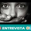 Algunas de las normativas de las administraciones públicas invisibilizan la trata de personas