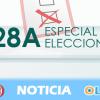 La campaña electoral continúa en Andalucía con el llamamiento al voto para las elecciones generales del 28 de abril