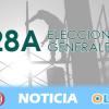 Los aspectos laborales centran el debate de la campaña electoral en Andalucía