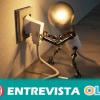 Greenpeace celebra la 'vía libre' al autoconsumo eléctrico individual y colectivo en España