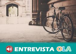 El fomento del uso de la bicicleta y la reducción de la circulación de automóviles son medidas que hacen más sostenible la vida en las zonas urbanas