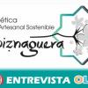 La Biznaguera, un proyecto de cosmética 100% segura y ecológica