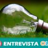 Andalucía necesita infraestructuras eléctricas que permitan que se desarrollen nuevos proyectos renovables e industriales
