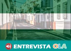 «Hay que plantear una transformación de la lógica económico-política para rescatar el andalucismo» Isidoro Moreno, catedrático de la Universidad de Sevilla