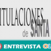 Más de medio siglo de la firma de las Capitulaciones en la localidad granadina de Santa Fe