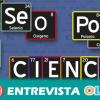 El Paseo por la Ciencia 2019 dedica la decimocuarta edición a la química