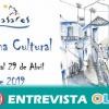 Casares celebra la edición número 38 de su tradicional semana cultural con un amplio abanico de actividades