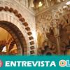 La provincia de Córdoba disfrutará de una Guía de Turismo Gastronómico y Turismo Friendly