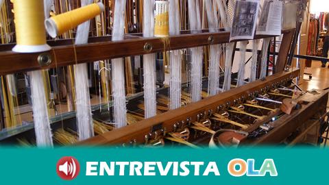 Las trabajadoras de la industria textil siguen sufriendo unas condiciones abusivas y peligrosas en muchos países