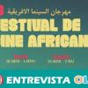El Festival de Cine Africano de Tarifa-Tánger abre por primera vez sus puertas al cine latinoamericano