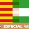 Los 'Diálogos Andalucía y Catalunya' son unos encuentros que examinan las conexiones entre los problemas actuales de ambos territorios y sus relaciones bilaterales