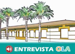 El centro social Rey Heredia moviliza a la ciudadanía para debatir y ayudar a los colectivos cordobeses