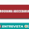 El programa Abecedaria acerca la música, la danza y el teatro a los centros educativos