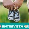 La formación de padres y madres en herramientas educativas es vital para prevenir las drogodependencias desde el ámbito familiar