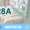 Andalucía afronta una nueva cita con las urnas tras el cambio de Gobierno en las autonómicas del 2 de diciembre
