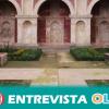 El Palacio de los Ribera, en Bornos, muestra su patrimonio renacentista por medio de visitas teatralizadas
