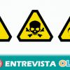 Cuatro empresarios de Chiclana, en Cádiz, investigados por el homicidio imprudente de un trabajador