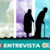 FEAFES Andalucía Salud Mental declara que es necesario apostar por la asistencia profesional en la Ley de la Dependencia