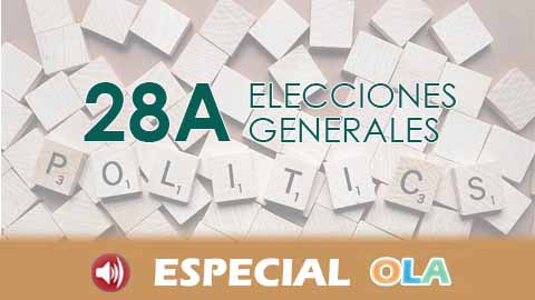 Los resultados de las elecciones, los posibles escenarios que se plantean y los motivos de la alta participación, a debate