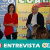 """La campaña """"¿Quién es Jefe?"""" llega a España para revolucionar la cadena de valor agroalimentaria"""