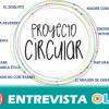 El 'Proyecto Circular' visibiliza y pone en valor la labor de las entidades sociales de Jerez
