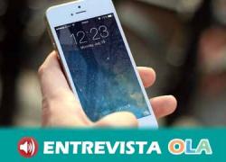 FACUA alerta de un nuevo fraude telefónico con prefijos que corresponden a líneas de tarificación adicional