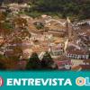 Libros, talleres, conciertos y exposiciones en el municipio onubense de Alajar durante las Jornadas Renacentistas
