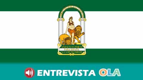 Aprobada la Reforma del Estatuto de Autonomía para suprimir los aforamientos con el respaldo de todos los partidos excepto del PSOE