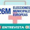 El Consejo General de Enfermería presenta una radiografía que analiza los cuidados enfermeros en España